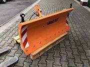 Schneepflug des Typs SaMASZ SMART 150 Räumschild Scneeschild NEU Lagerware Iseki Kubota Versand möglich, Gebrauchtmaschine in Niedernhausen