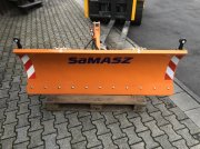 Schneepflug des Typs SaMASZ SMART 180 Schneeschild Räumschild NEU Lagerware Kubota Iseki Versand möglich, Gebrauchtmaschine in Niedernhausen