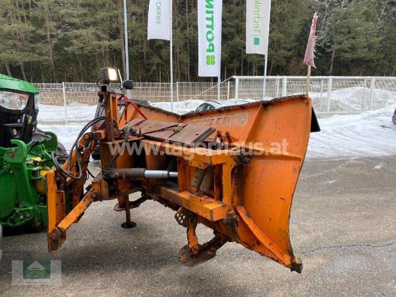 Schneepflug типа Schilcher SHL 3004.2, Gebrauchtmaschine в Klagenfurt (Фотография 1)