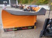 Schmidt KL-V 32 Плужный снегоочиститель