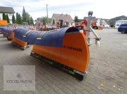 Schmidt Tarron MS 30.1 Плужный снегоочиститель