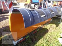 Schmidt Tarron MS 32.1 Плужный снегоочиститель