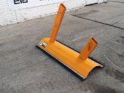 Schneepflug типа Sonstige Onbekend RS-Orange, Gebrauchtmaschine в Leende