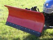 Schneepflug typu Sonstige Schneeschild 1,5 m, Gebrauchtmaschine v Schutterzell