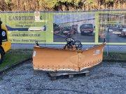 Schneepflug a típus Sonstige Son 280, Gebrauchtmaschine ekkor: Villach