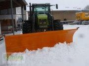 Schneepflug типа Sonstige von 2.5 bis 3 mG + V 40 % reduziert, Gebrauchtmaschine в Unterschneidheim-Zöbingen