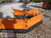 stekro PVH200- PVUSP 320 Snežný pluh