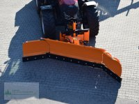Trejon OPTIMAL UP440-245 (U-Pflug) Плужный снегоочиститель