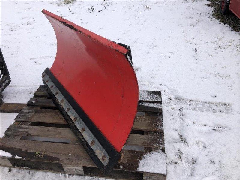 Schneeräumschild типа Antonio Carraro 1,35, Gebrauchtmaschine в Aalborg SO (Фотография 1)