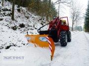Schneeräumschild des Typs AV-TEC KR 2000 Schneeschild für Traktor, Neumaschine in Schmallenberg
