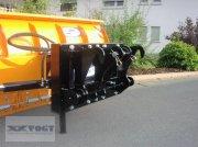 Schneeräumschild des Typs AV-TEC PR 3200 Profi-Schneeschild für Radlader / Teleskoplader, Neumaschine in Schmallenberg
