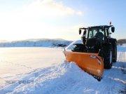 Schneeräumschild des Typs AV-TEC PR 3200 Profi-Schneeschild für Traktor, Gebrauchtmaschine in Schmallenberg