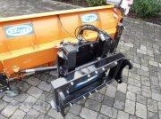 Schneeräumschild des Typs AV-TEC Profi-Schneeschild für Traktor-Frontlader (EURO-Norm), Neumaschine in Schmallenberg