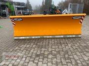 AV Tec SRF2900 Schneeräumschild