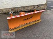 Schneeräumschild типа Bema Schneepflug 180cm, Gebrauchtmaschine в Trochtelfingen