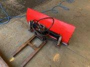 Schneeräumschild типа Carraro RONDO Sneplov, Gebrauchtmaschine в Herning