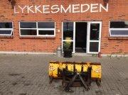 Schneeräumschild tip Epoke 1,5m, Gebrauchtmaschine in Gjerlev J.