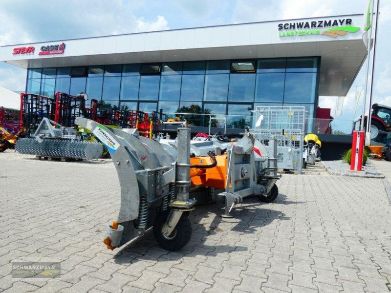 Schneeräumschild типа Fliegl Schneeschild 3,0m, Gebrauchtmaschine в Aurolzmünster (Фотография 1)