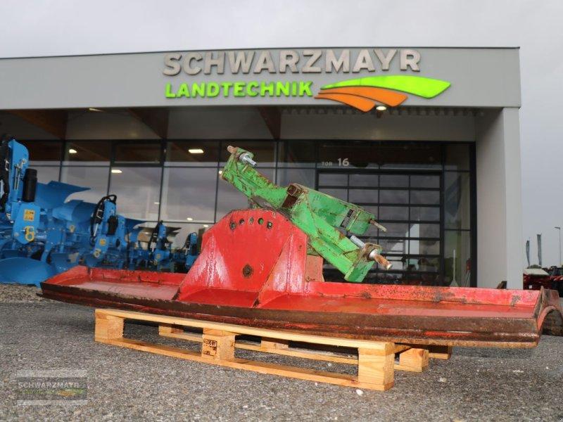 Schneeräumschild типа Fritz FRANZ FRITZ Schneeschild 2,30m, Gebrauchtmaschine в Gampern (Фотография 1)
