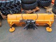 Schneeräumschild des Typs Gartenland Schneeschild 180cm Federklappen, Gebrauchtmaschine in Olpe