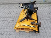 Schneeräumschild des Typs GMR FS1300M A-ramme kat 1., Gebrauchtmaschine in Roskilde