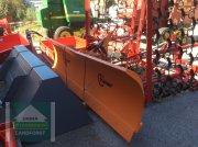 Schneeräumschild des Typs Hauer HSH 3000, Neumaschine in Murau