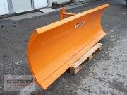 Hydrac HSS 250 Снегоуборочный отвал