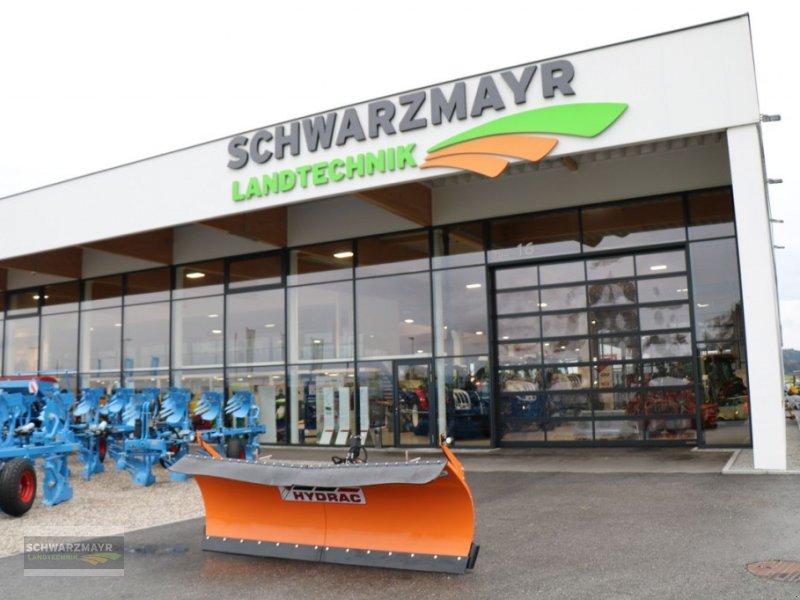 Schneeräumschild типа Hydrac LB-II-300 3P, Neumaschine в Gampern (Фотография 1)