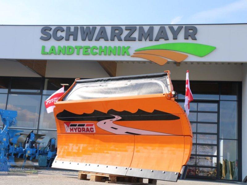Schneeräumschild типа Hydrac PT-III-300, Neumaschine в Gampern (Фотография 1)