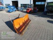 Schneeräumschild des Typs Hydrac Schneeschild Universal, Gebrauchtmaschine in Markt Schwaben
