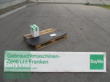 Schneeräumschild типа Hydrac SCHUTZSCHIRM LB II 280, Gebrauchtmaschine в Bamberg (Фотография 1)
