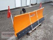 Hydrac SK 230 Снегоуборочный отвал