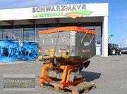 Schneeräumschild a típus Hydrac Streuer CL-950, Gebrauchtmaschine ekkor: Gampern