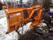 Hydrac Uni 220 Снегоуборочный отвал