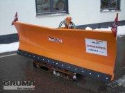 Hydrac Uni 270 Снегоуборочный отвал