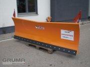 Hydrac Uni 290 Снегоуборочный отвал