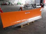 Hydrac UNI-310 Snežný pluh
