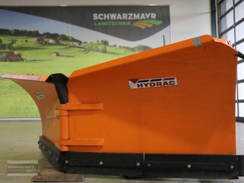 Schneeräumschild типа Hydrac VP-280, Gebrauchtmaschine в Gampern (Фотография 1)
