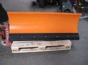 Hydromann 150 cm Снегоуборочный отвал