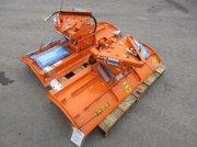 Iseki Schneeschild RSM-130 Iseki Schneeräumschild