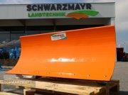 Schneeräumschild a típus Iseki Schneeschild RSM130, Neumaschine ekkor: Gampern