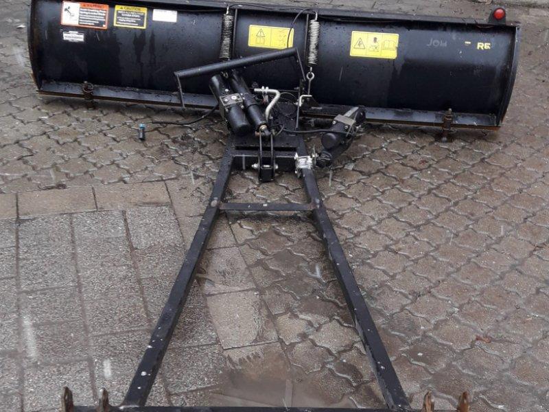 """Schneeräumschild des Typs John Deere 72"""" Blade, Gebrauchtmaschine in Freising (Bild 1)"""