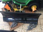 John Deere Sabo Schneeschild passend für X155R oder X166R Schneeräumschild