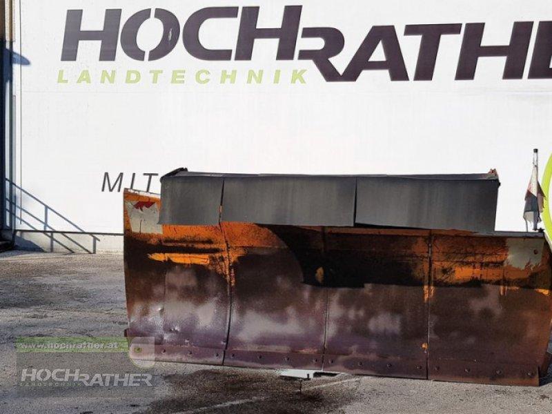 Schneeräumschild типа Kahlbacher SD – S300, Gebrauchtmaschine в Kronstorf (Фотография 1)