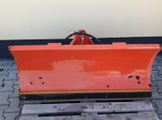 Kubota P1250 WA Snežný pluh