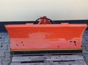 Kubota P1250 Snežný pluh