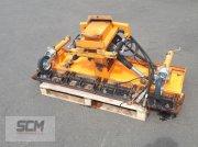 Schneeräumschild типа Ladog Hummel LA-L, Gebrauchtmaschine в St. Marein