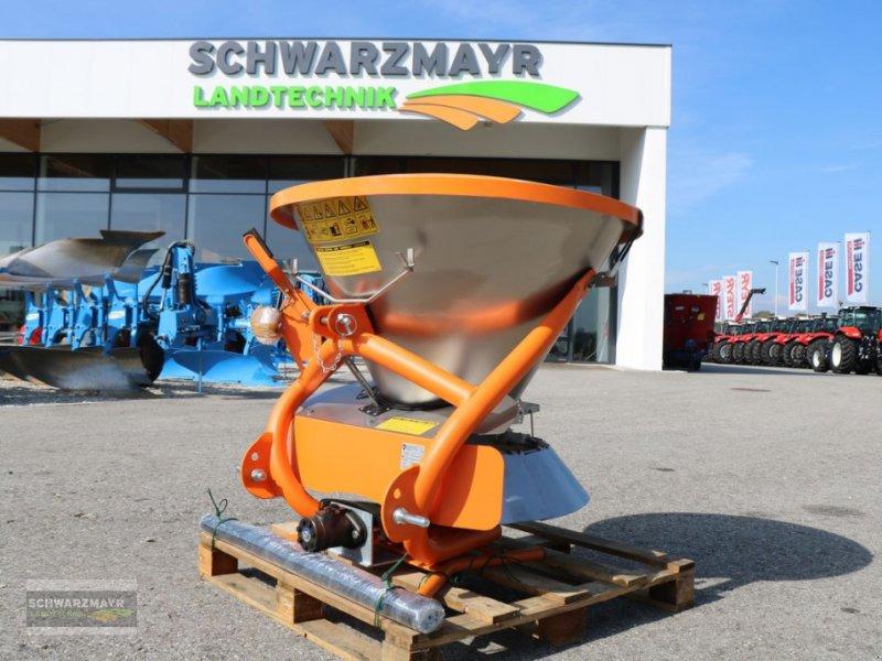 Schneeräumschild типа Landgut Streugerät CONO 200 INOX-FSTB, Neumaschine в Gampern (Фотография 1)