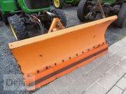 Matev FKL 140 cm Снегоуборочный отвал