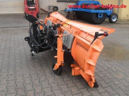 Schneeräumschild типа PRONAR PU 3300, Gebrauchtmaschine в Obrigheim (Фотография 3)